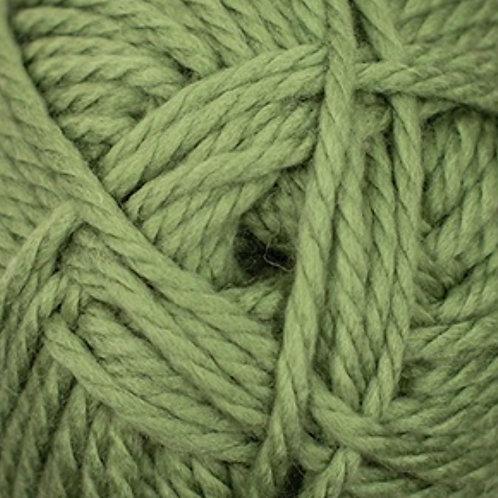 Cascade Pacific Chunky Green Tea #157