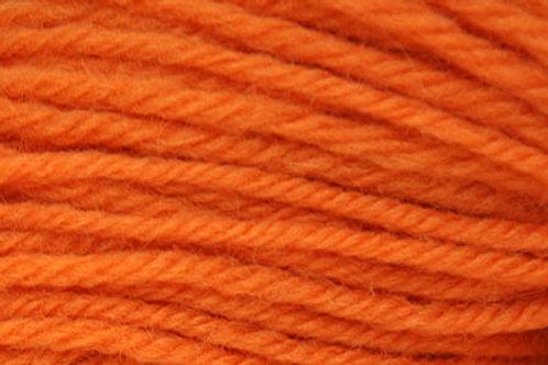"Universal Yarn Deluxe Worsted ""Nectarine"""