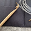 Thumbnail: Pony Maple Interchangeable Tunisian Crochet Hooks