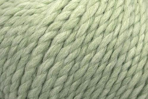 "Universal Yarns Be Wool ""Pistachio"" 111"