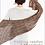 "Thumbnail: ""Knitting Needles & Chopsticks"" by Marianne Isager & Jens Rahbek Hansert"