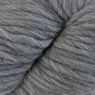 """Cascade Yarns Magnum """"Koala Bear"""" 9549"""