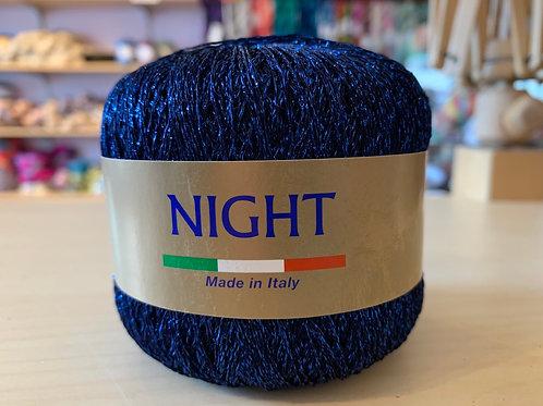 Filatura di Crosa Night 212 Blue