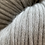 "Thumbnail: Cascade Yarns Cantata ""Grey"" 02"