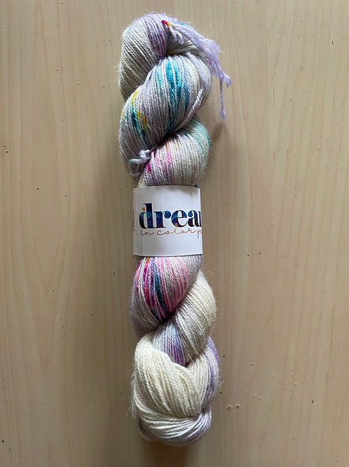 """Dream in Color Bobby BFL """"Enchanted"""""""