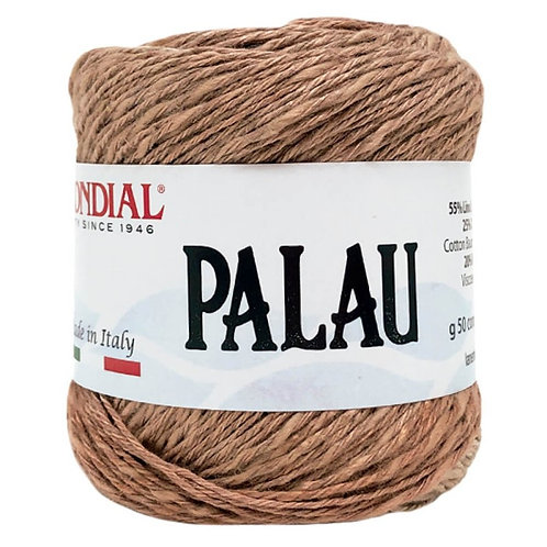 "Mondial Palau ""Copper"" 967"