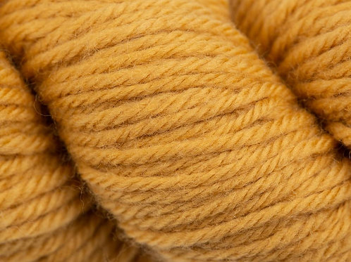 """West Yorkshire Spinners BoPeep Pure """"Dandelion"""" 446"""