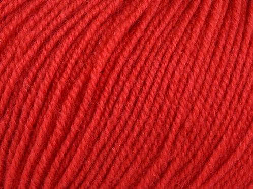 Filatura di Crosa Baby Love Red 08