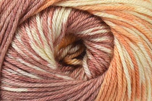 "Universal Yarns Nordic Tapestry ""Carsten"" 101"