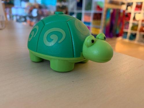 Turtle Measuring Tape