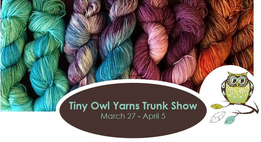 tiny owl trunk show 2021.jpg