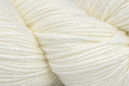 "Universal Yarns Wool Pop ""White"" 601"