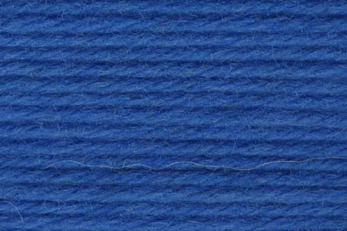 """Universal Yarn Deluxe Worsted """"Nitrox Blue"""""""