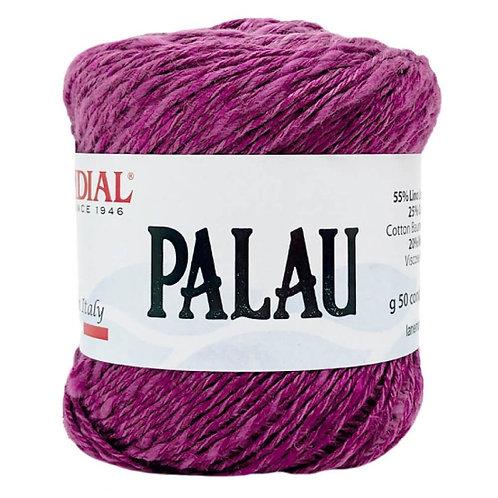 """Mondial Palau """"Cyclamen"""" 966"""