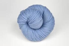"Universal Yarn Deluxe Worsted ""Cumulonimbus"" 14008"