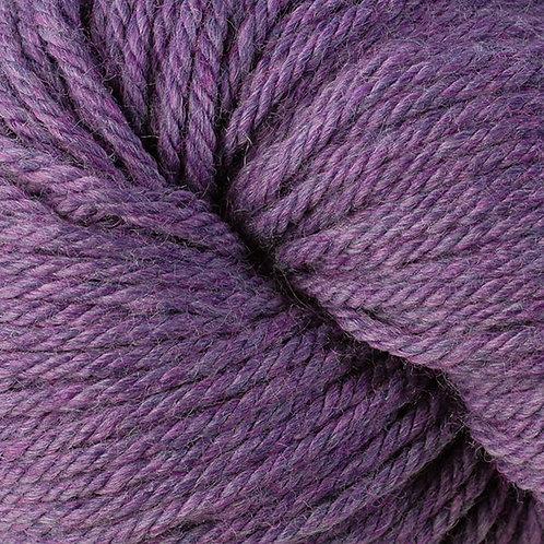 "Berroco Vintage Chunky ""Lilacs"" 6183"