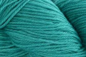 """Universal Yarns Deluxe Worsted """"Blue Lagoon"""" 12279"""