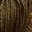 "Thumbnail: Brown Sheep Prairie Spun DK ""Honeycomb"""