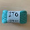 "Thumbnail: ITO Gima 8.5 ""Pool"" 605"