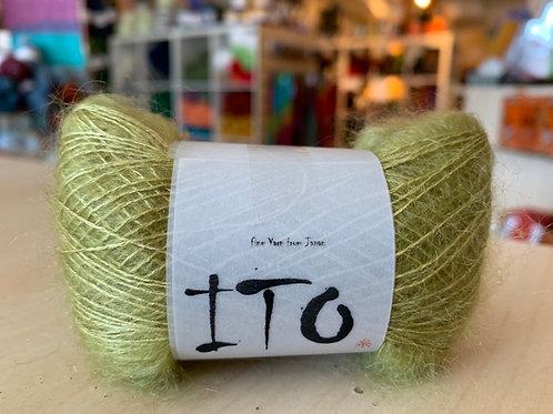 """ITO Sensai """"Moss"""" 316"""