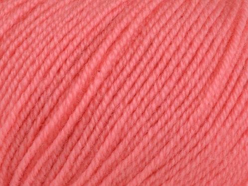 Filatura di Crosa Baby Love Pink 65
