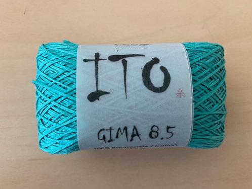 """ITO Gima 8.5 """"Pool"""" 605"""