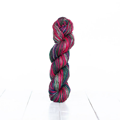 Urth Yarns Uneek Cotton 1075