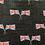 Thumbnail: London Fat Quarters