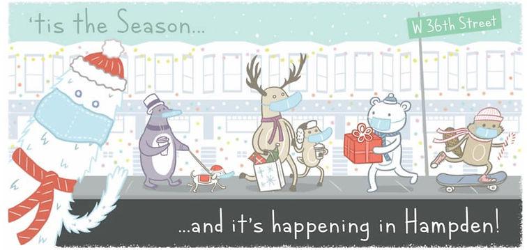 holidays in hampden.jpg