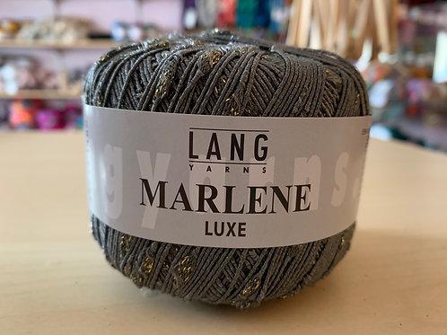 Lang Yarns Marlene Luxe 0099 Patina