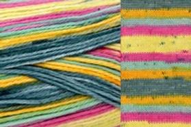 """Universal Cotton Supreme Batik """"Tropics"""" 44"""