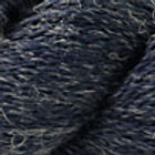 "Cascade Yarns Eco + Hemp ""Blue Indigo"" 13"