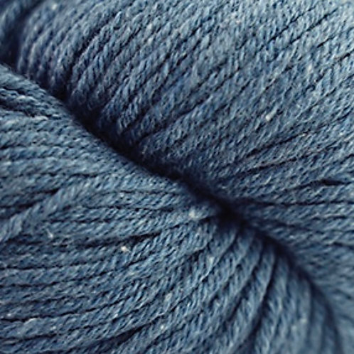 "Cascade Yarns Rebound ""Denim"" 08"