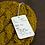Thumbnail: ADknits The Good Yarn Gift Tags