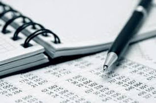 Appraisal Reports.jpg