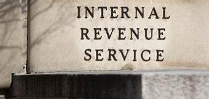 IRS 3.jpg