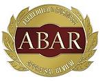 ABAR Logo.png