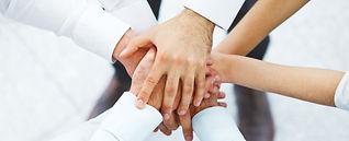 Team Handshake.jpg