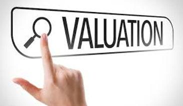 Valuation image 2.jpg