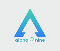 Alpha Nine 2