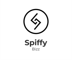 Spiffybizz Bg