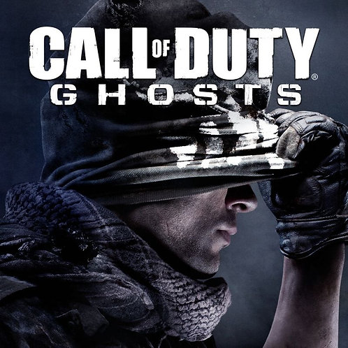 2v2 Search and Destroy 08-31 Tournament