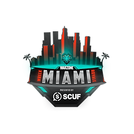 Miami-Open-Lan-BY-Scuf-3.0.png
