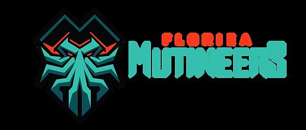 Mutineers-Ai (1).png