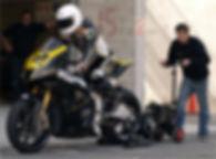 MotoGP Starter