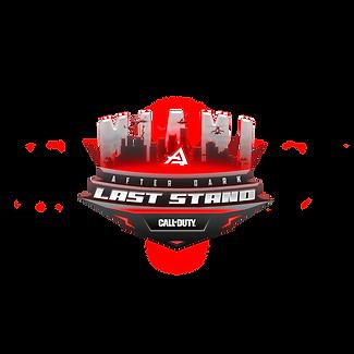 Last-stamd-logo.png