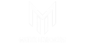 Matrix-Keyboards-Logo--Name.png