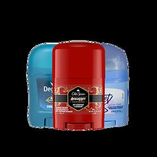 DeodorantB.png
