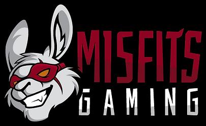 MSF-Gaming-Color-Horizontal-v2.png