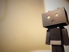 Canva - Danbo Cardboard Box Robot.jpg